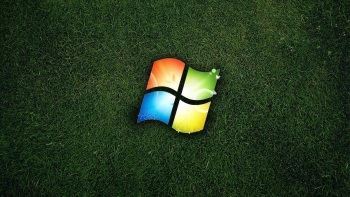 Menyusup ke Server Windows IIS, Peretas Arahkan Pengguna Instal Malware Berisi TeamViewer
