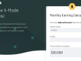 X-Mode yang Jual Data Lokasi Pengguna Muslim Pro, Juga Jualan Data di Amazon dengan Harga Miliaran