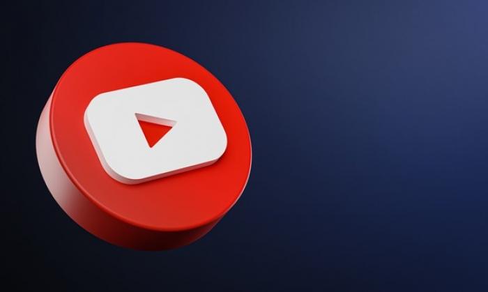 Cara Hapus Akun YouTube dengan Seluruh Konten yang Ada