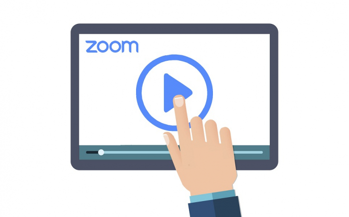 Naik daunnya Zoom menjadi daya tarik cybercrook. Muncul ancaman berupa adware dan trojan RAT yang menyamar aplikasi dan menargetkan pengguna Android.
