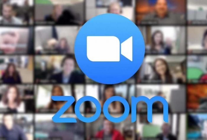 Zoom Tambah Fitur Keamanan, Enkripsi End-to-End Akan Tersedia di Zoom Phone