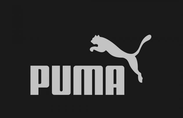 Puma Kredit