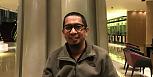 Mengenal IDNIC: Si Pengatur Alamat IP di Indonesia