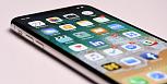 Mengontrol Izin Akses Aplikasi di Perangkat iOS