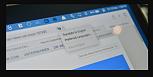 Cara Terjemahkan Halaman Web di Browser Safari via Mac
