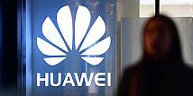 Huawei Siapkan Sistem Operasi Sendiri