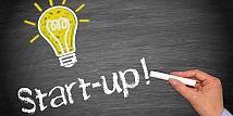 Masa New Normal Ciptakan Peluang Baru bagi Startup Teknologi