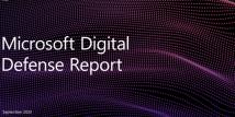 4 Tren Ancaman Siber Menurut Microsoft