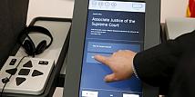 BPPT: Indonesia Siap Jika E-Voting