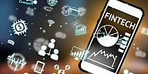 Fintech dan Ancaman Siber di Indonesia Pada 2018