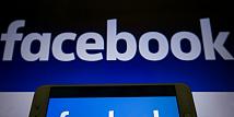 Sambut Liburan, Facebook Sediakan Chatbot untuk Karyawan