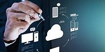 Kolaborasi Red Hat - Ingram Micro Incar Pasar Cloud di Asean dan Hong Kong