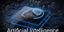 Huawei Siapkan Program Membangun Ekosistem AI di Asia Pasifik