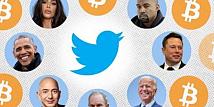 Selain Rekayasa Sosial dan Bitcoin, Ada Hikmah di Balik Kasus Peretasan Akun Twitter