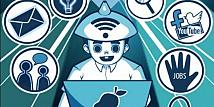 Yuk, Kenali Cara Internet Berjalan dan Ada Apa Dibaliknya