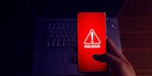 Yuk, Ingat Kembali Bagaimana Ciri-ciri Ponsel yang Disusupi Malware