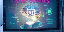 Tujuh Terapan AI pada Keamanan Siber Menurut Dosen Prodi Informatika UII
