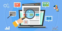 Kaspersky: Penjahat Cyber Manfaatkan Tools Pemantauan untuk Serangan
