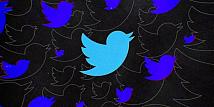 Twitter Beri Label Akun Milik Negara dan Media yang Berafiliasi ke Pemerintah