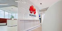 Target Dua Juta Profesional IT, Huawei Gulirkan Program Sertifikasi Asia Pasifik