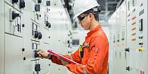 Melihat Bug Kritis di Schneider Electric Triconex TriStation dan TCM