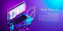 idEA: Belum Ada Standar Perlindungan Data Pribadi
