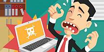 Google Hapus 50 Aplikasi Berbahaya di Play Store