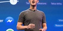 Zuckerberg Enggan Data Center di Negara yang Hukumnya Lemah