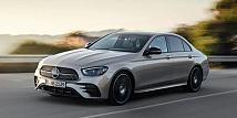 Belasan Bug Mercedes-Benz Ditemukan, Hacker Bisa Kontrol dari Jarak Jauh