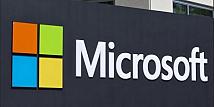 2020, Microsoft Akhiri Update Windows 7