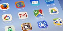 Layanan Gmail dan Google Drive Telah Dipulihkan