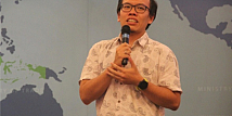 Mau Bikin Startup, Ini Tips Presiden Bukalapak
