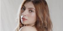Wah, Selebgram dan Pengusaha Cantik Sarah Keihl Lelang Perawan Rp2 Miliar