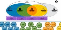 Badan Keamanan Siber AS Luncurkan Platform Jalur Karir di Dunia Siber
