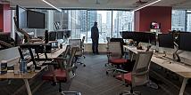 12 Kiat Keamanan Online Selama Bekerja dari Rumah