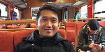Indonesia Butuh Lebih Banyak Honeypot