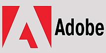 Adobe Systems Rilis Tambalan untuk Kerentanan Kritis