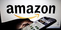 Amazon Brand Paling Top Dunia. Monopoli? Udah Zamannya!