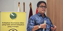 ELSAM Nilai PP 71/2019 Soal PSTE Hanya Peraturan Transisi