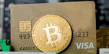 FBI Sebut Cryptocurrency Ancaman Besar di Masa Depan