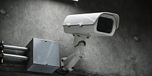 Kiat Agar Kamera Keamanan Rumah Anda Tak Disusupi Hacker