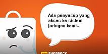 Otoritas Singapura Selidiki Kebocoran Data Pelanggan ShopBack