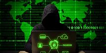 Iran Jadi Sasaran Hacker APT Baru WildPressure