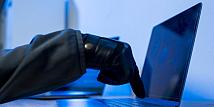Trojan Gootkit Bangkit Lagi Bersama Ransomware REvil setelah Setahun Menghilang