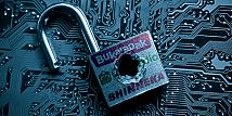 Kebocoran Data Pengguna Tokopedia, Bukalapak, dan Bhinneka: Siapa Peduli?