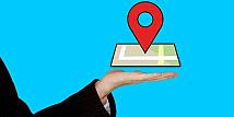 Kontraktor Ketahuan Sisipkan Pelacak Lokasi Ponsel Rahasia, Datanya Dipasok ke Pemerintah AS