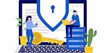 Mengenal Perbedaan Data Privacy dan Data Protection