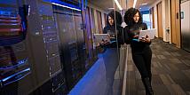 Soal Pusat Data Nasional, ACCI Soroti Dukungan Kapabilitas SDM Lokal