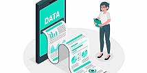 Sebelum Instal Aplikasi, Penting Cek Data Apa yang Dikumpulkan Pengembang