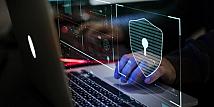 Mesin E-Voting Diklaim Aman dari Hacker